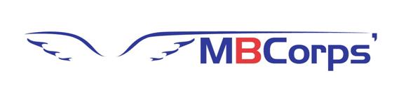 logo MB CORPS Salon du bien etre plaisance du touch
